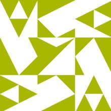 chotu24's avatar