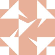 choward0628's avatar