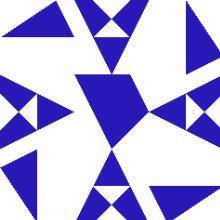 CHQM's avatar