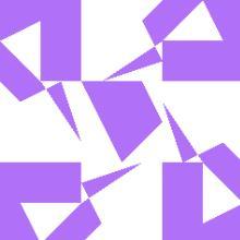 chrapek's avatar
