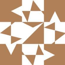 chrasa's avatar