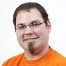 ChrFin's avatar