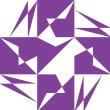 Chri972's avatar