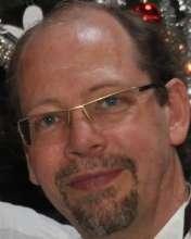 Chris Sijtsma
