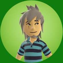Chris Sun_IDXbox's avatar