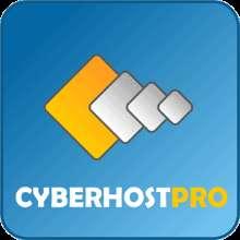 Chris-CyberHostPro-Ltd