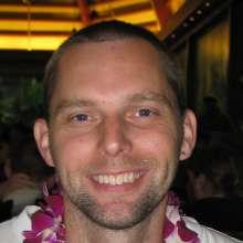 Chris.Knight's avatar