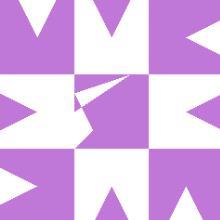 chris.zaayenga's avatar