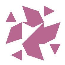 chris3214's avatar