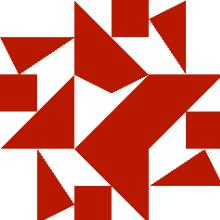 Chris_1968's avatar
