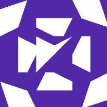 Chris_at's avatar