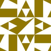 Chris_Lin's avatar