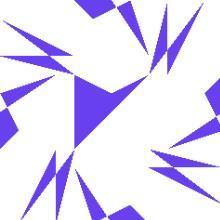 chris_power's avatar