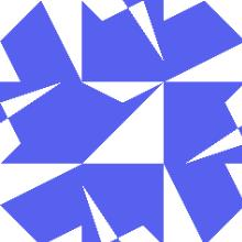 chris_vr's avatar