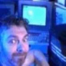 ChrisABC6's avatar