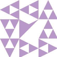 chrisandi's avatar