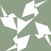 Chrisb101's avatar