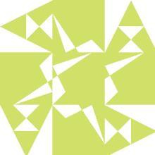 chrisb3's avatar