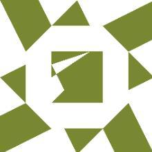 Chrisc127's avatar