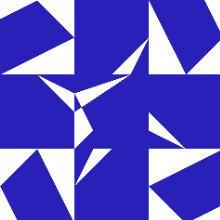 chrisc543-1's avatar