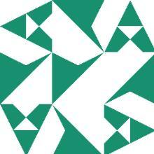 ChrisCalgher's avatar