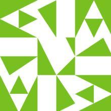 Chriscar7's avatar