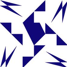 ChrisCT77's avatar