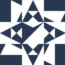 chrisd074's avatar