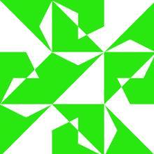ChrisDnet's avatar
