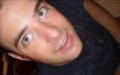 chrisesimmons's avatar