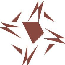 chrishansenhome's avatar