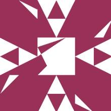 Chrishen75's avatar