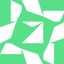 ChrisHughes_xxx's avatar