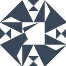 chrisjj2's avatar