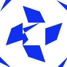 chrisjm999's avatar