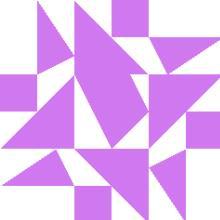 ChrisLaMont's avatar