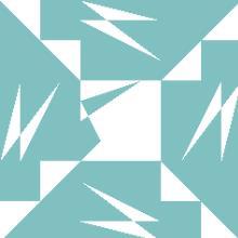 ChrisLamont1's avatar