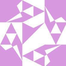 ChrisLeeHK's avatar