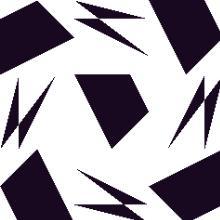 ChrisLeesch's avatar