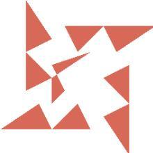chrisloup's avatar