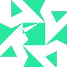 ChrisLukowski81's avatar