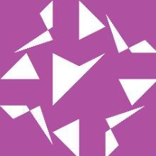 ChrisLuther's avatar
