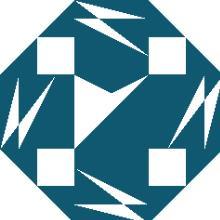 chrismatt83's avatar