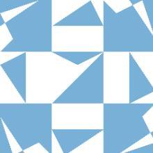 chrismid259's avatar