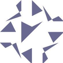 chrismin's avatar