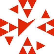 ChrisMurray1234's avatar