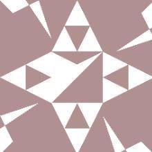 ChrisNBama's avatar