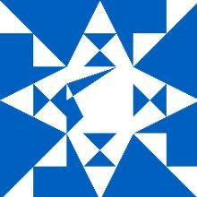 chrisngv77's avatar