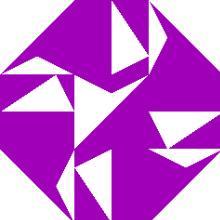 ChrisP-S's avatar