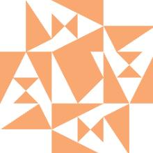ChrisP1980's avatar